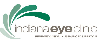 Indiana Eye Clinic